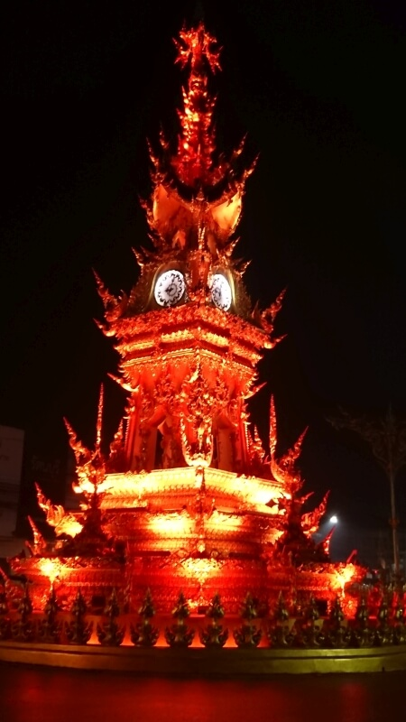 Clock-Tower-Chiang-Rai-31-s