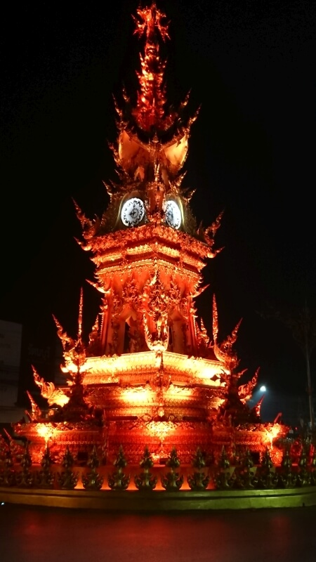 Clock-Tower-Chiang-Rai-4-s