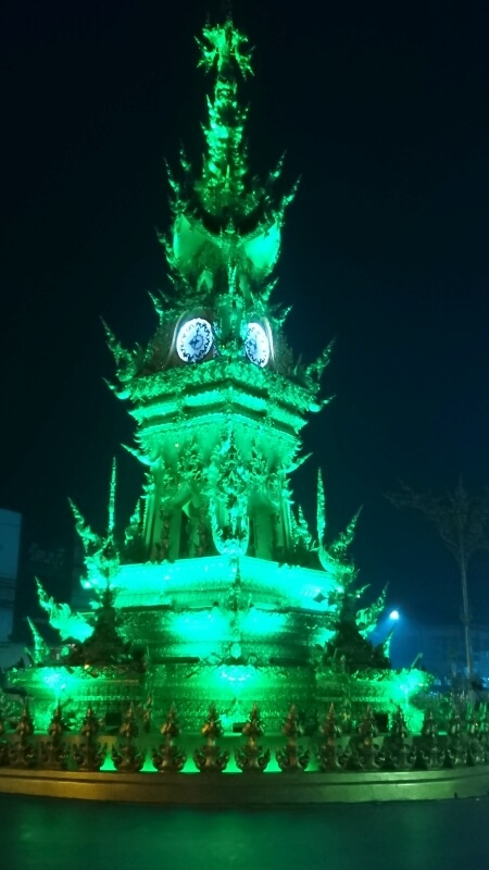 Clock-Tower-Chiang-Rai-8-s
