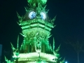 Clock-Tower-Chiang-Rai-10-s