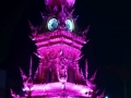 Clock-Tower-Chiang-Rai-11-s
