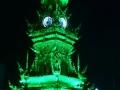 Clock-Tower-Chiang-Rai-12-s