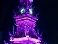 Clock-Tower-Chiang-Rai-13-s