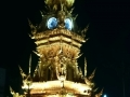 Clock-Tower-Chiang-Rai-14-s