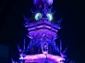 Clock-Tower-Chiang-Rai-15-s