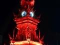 Clock-Tower-Chiang-Rai-18-s