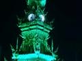 Clock-Tower-Chiang-Rai-21-s