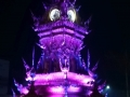 Clock-Tower-Chiang-Rai-3-s