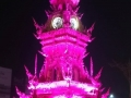 Clock-Tower-Chiang-Rai-5-s