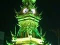 Clock-Tower-Chiang-Rai-6-s