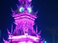 Clock-Tower-Chiang-Rai-9-s