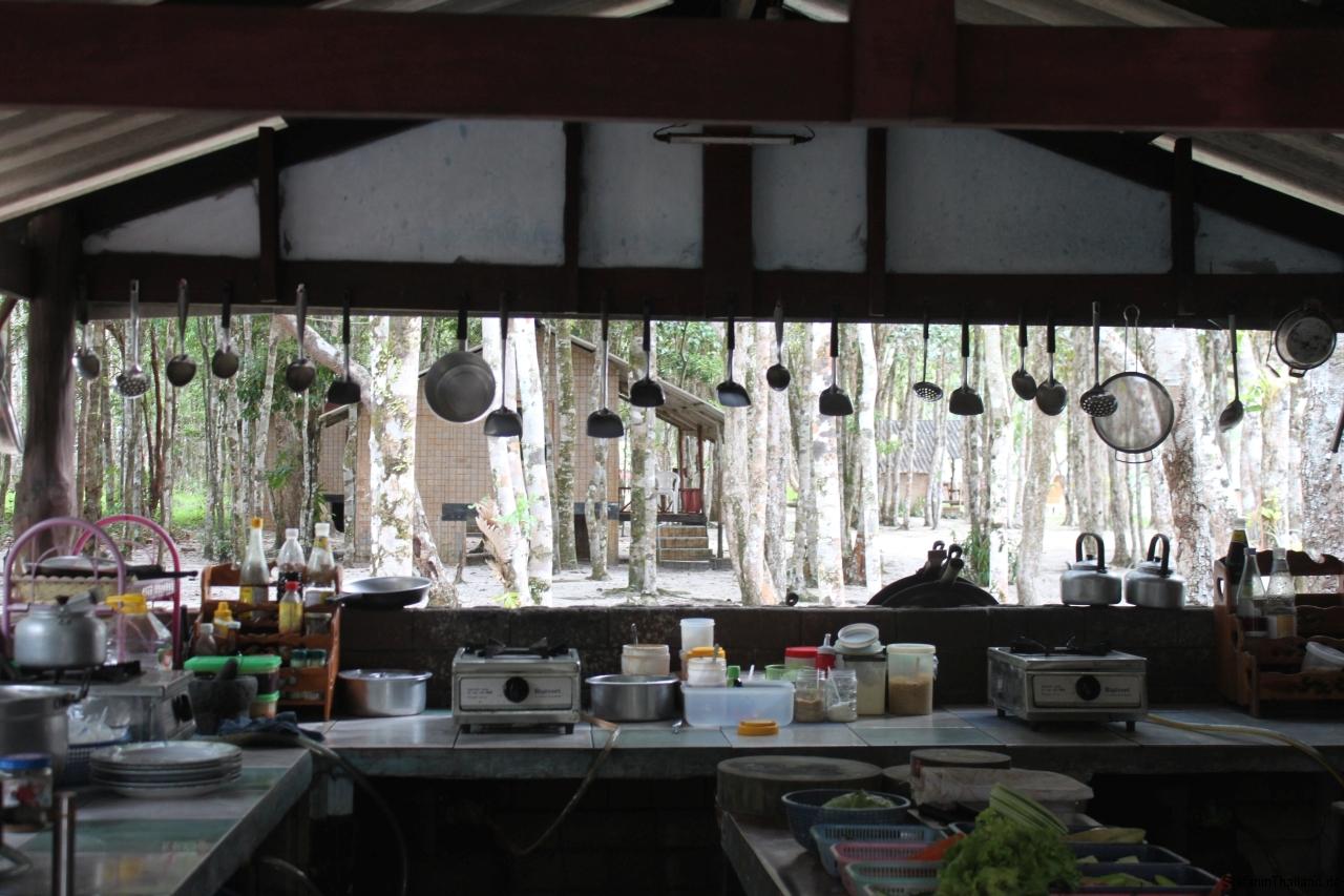 Open Air Küche-s.jpg