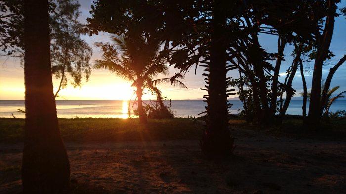 sunset-gallery (2)