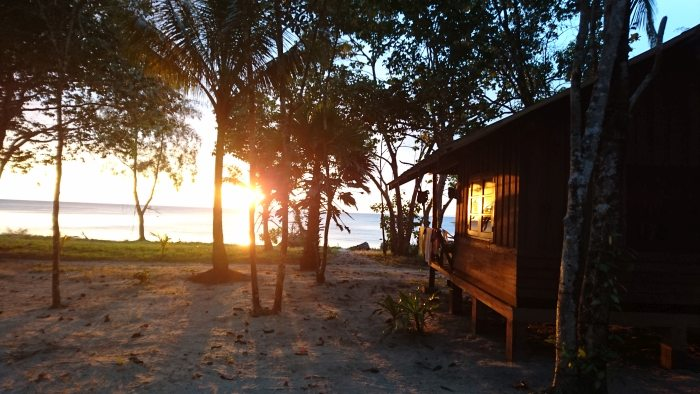 sunset-gallery