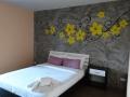 Hotel Nalin Place Ranong-gallery