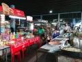 Markt Ranong-gallery