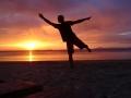 sunset-gallery (3)