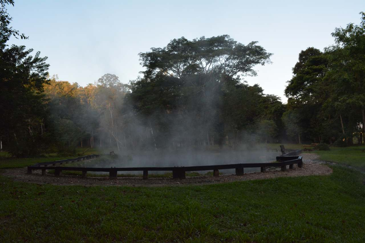 Lam Kok National Park (1)-s