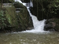 Huay Gaew Waterfall (1)-s