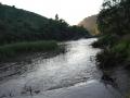 Lam Kok National Park (5)-s