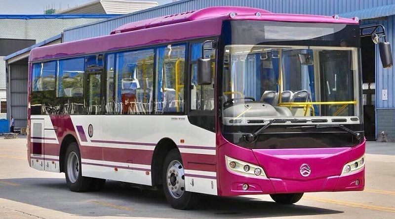 cr-airport-bus