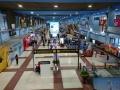 Airport-Chiang-Rai-4-s-s