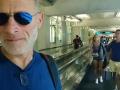 am Flughafen Bangkok (1)-s