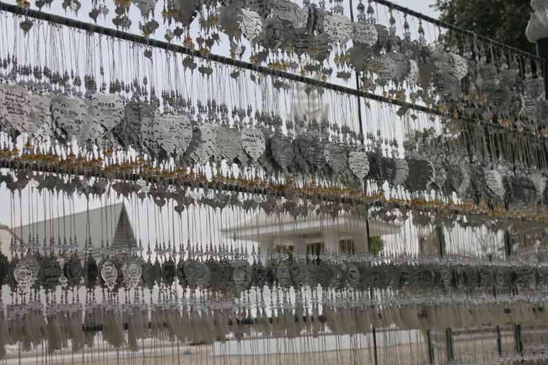 Wat Rong Khun (3)-ss
