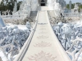 White tempel (21)-ss