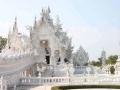 White tempel (26)-ss