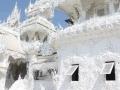 White tempel (66)-ss