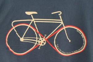 Bike Shirt-s (5)