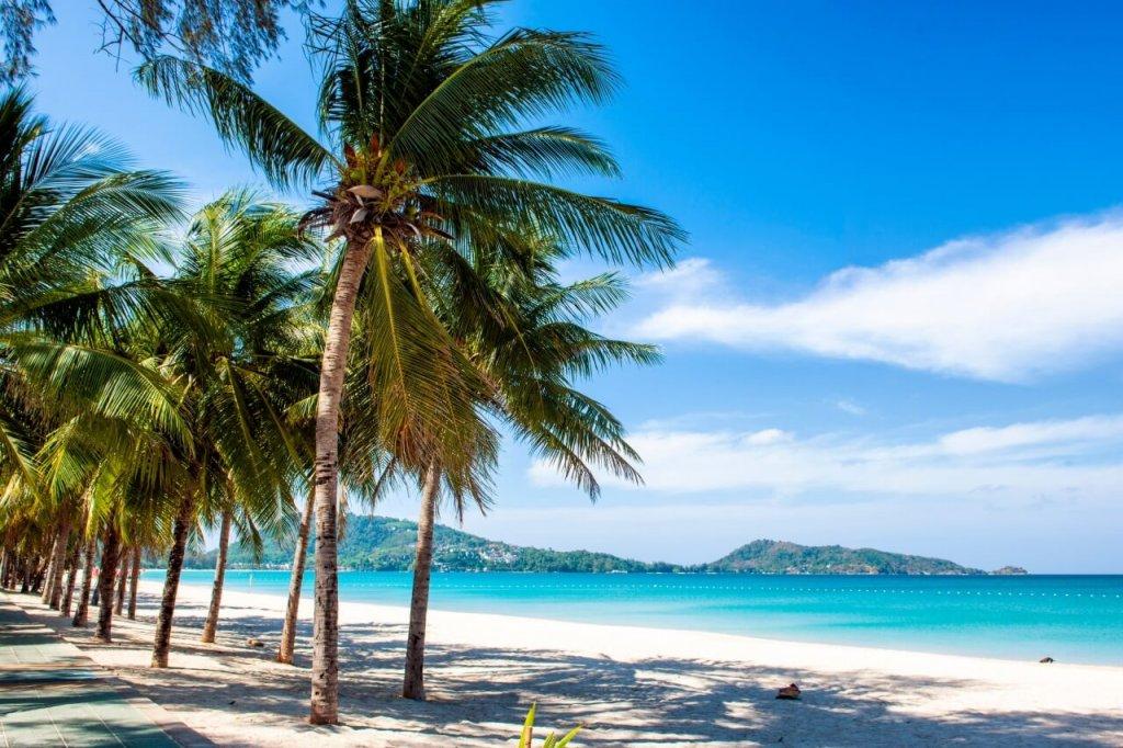 Sandbox Phuket Erfahrunge