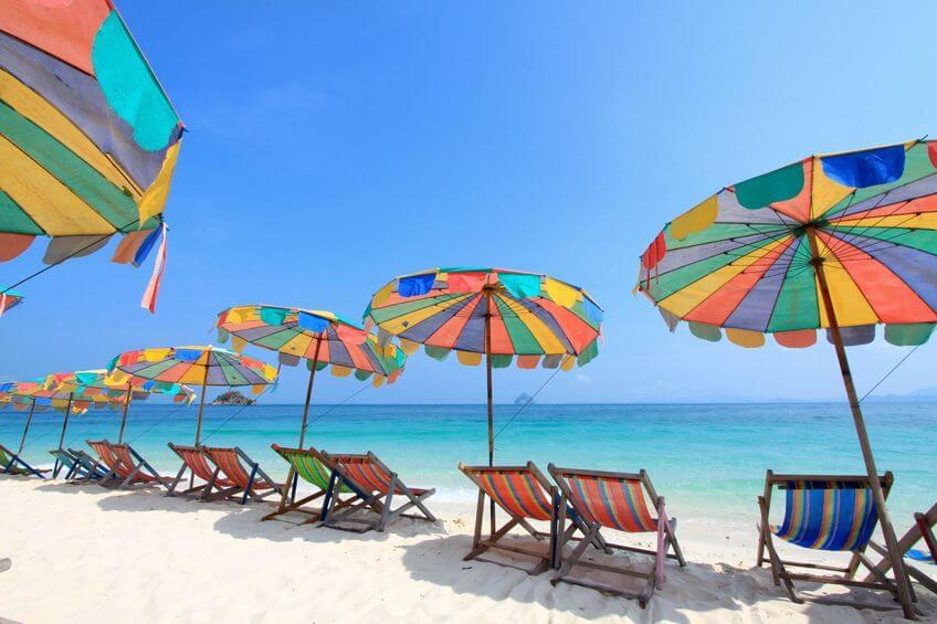 Sandbox Phuket