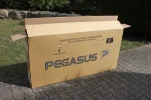Rennrad verpacken (1)-s