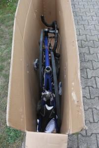 Rennrad verpacken (15)-s