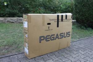 Rennrad verpacken (16)-s