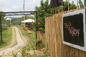 The View - Essen und Trinken mit Aussicht (1)-s