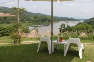 The View - Essen und Trinken mit Aussicht (2)-s