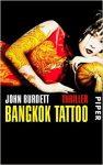 John Burdett Thriller
