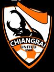 CRUTD football club logo