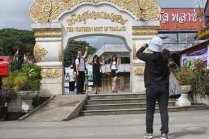 nördlichster Punkt Thailands (28)-s